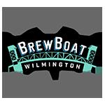 BrewBoat NC